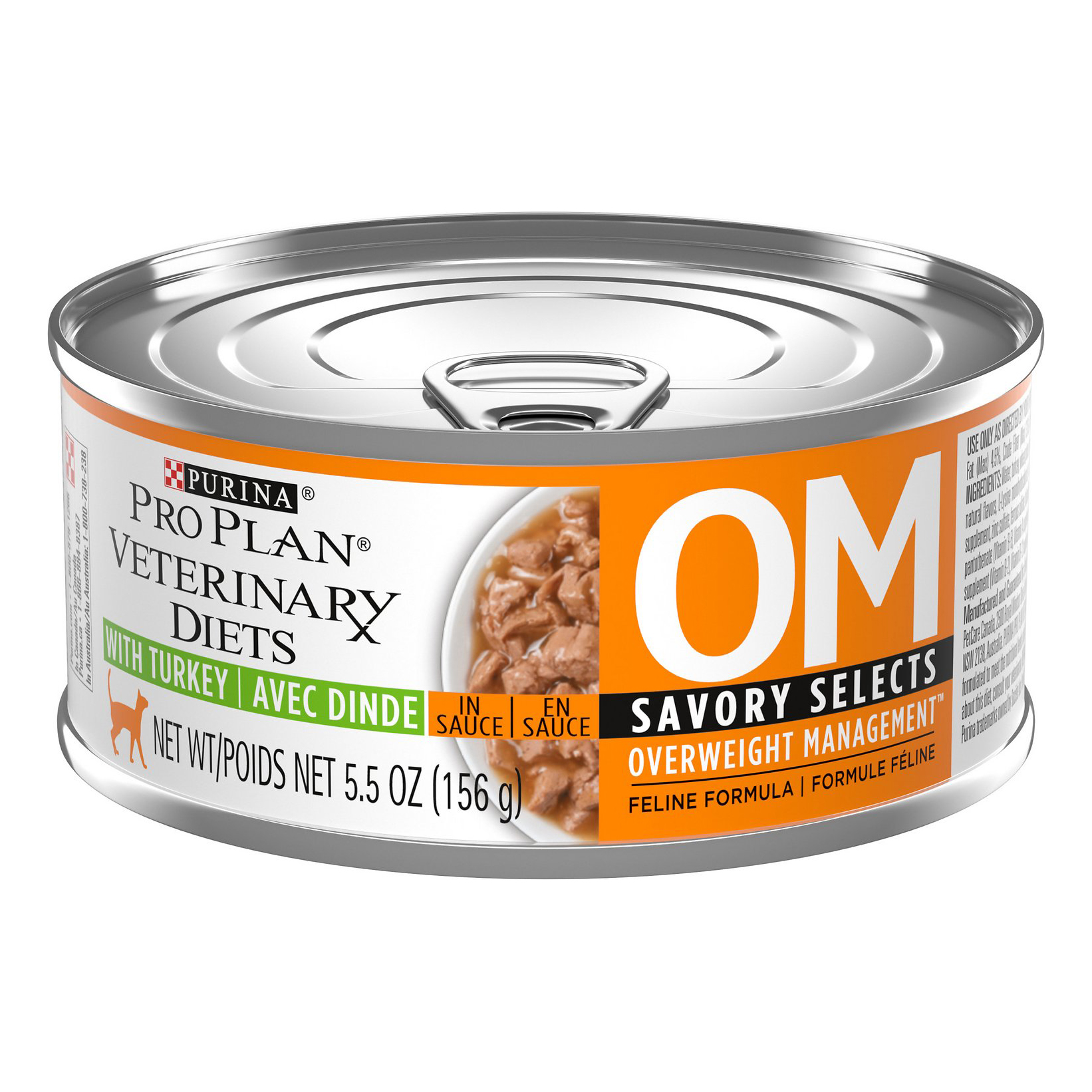 purina-pro-plan-veterinary-diets-om-savory-selects-overweight-management-formula-canned-cat-food