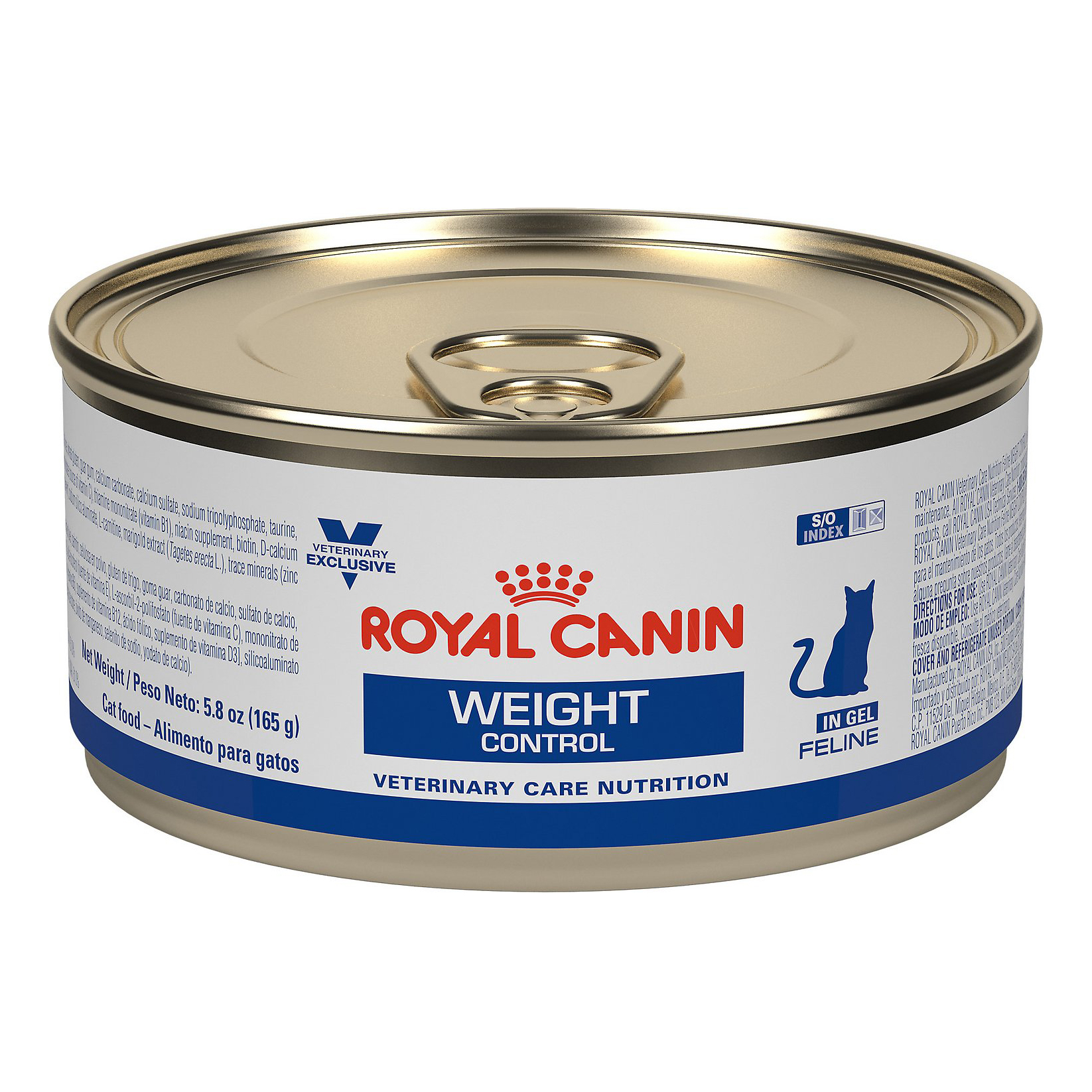 royal-canin-veterinary-diet-weight-control-formula-canned-cat-food