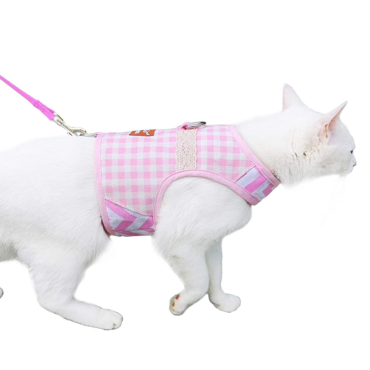 yizhi-miaow-cat-harness-and-leash-for-walking