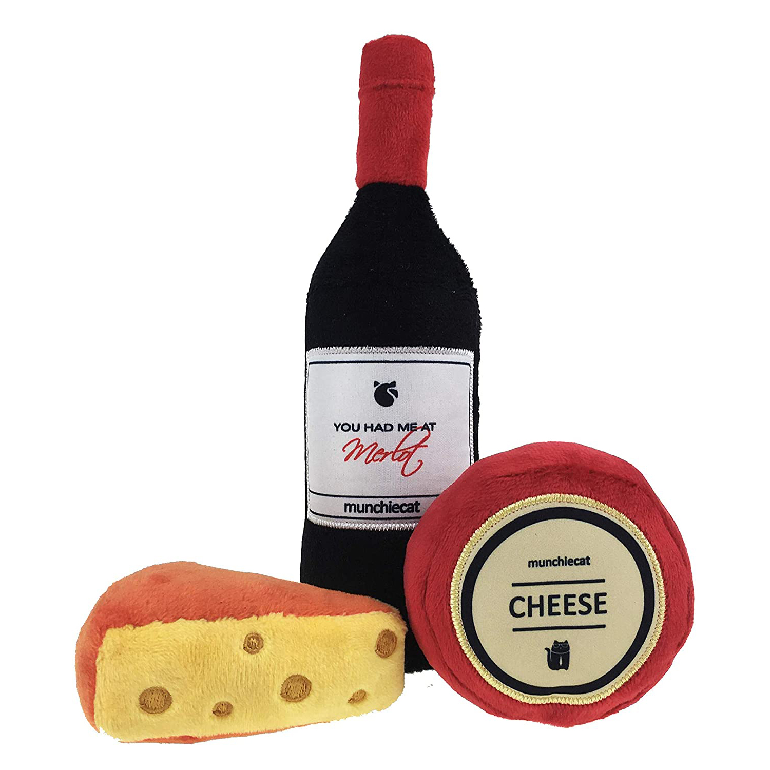 munchiecat-wine-and-cheese-toys-for-cats