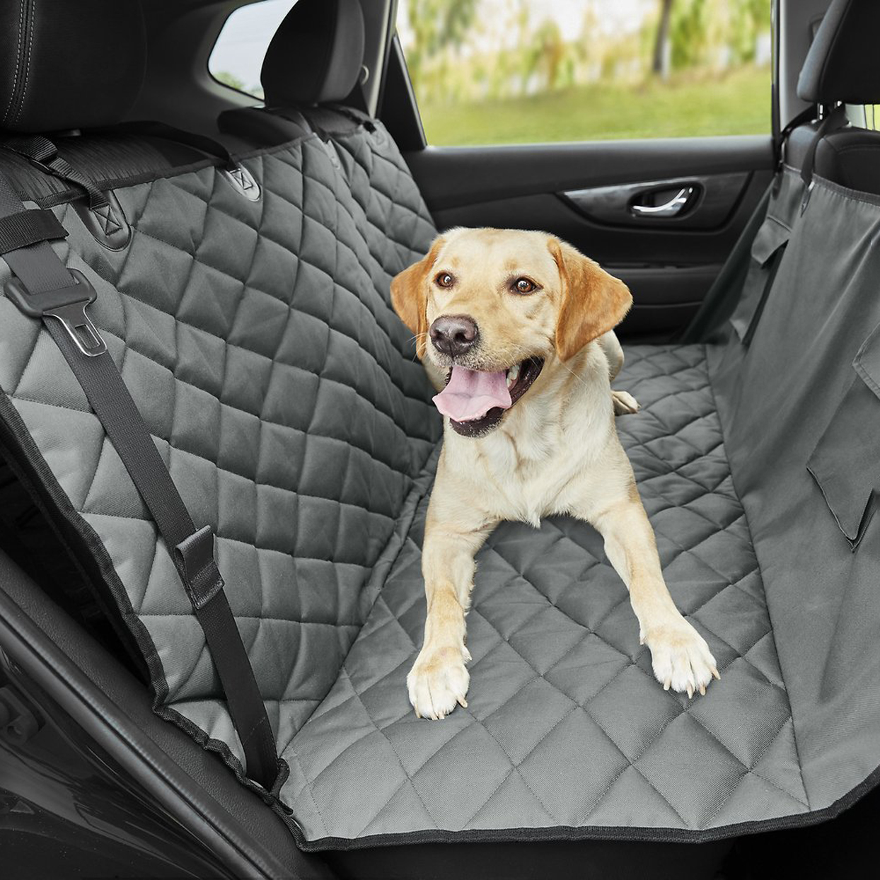 frisco-quilted-water-resistant-hammock-car-seat-cover