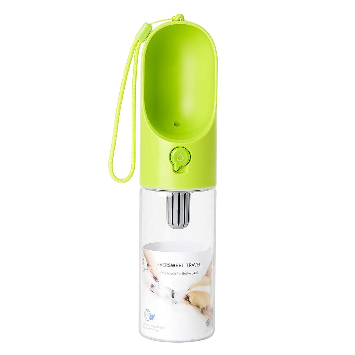 petkit-dog-water-bottle-with-filter
