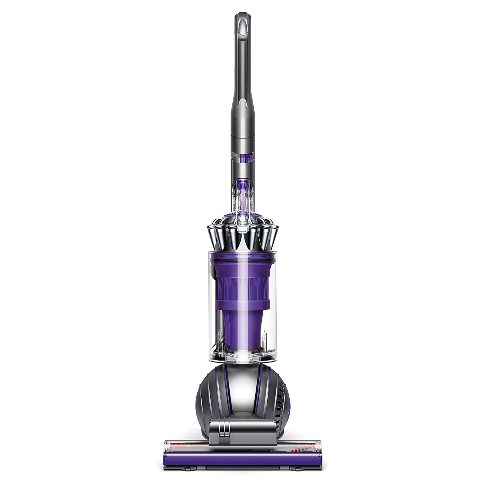 dyson-upright-vacuum-cleaner-ball-animal-2