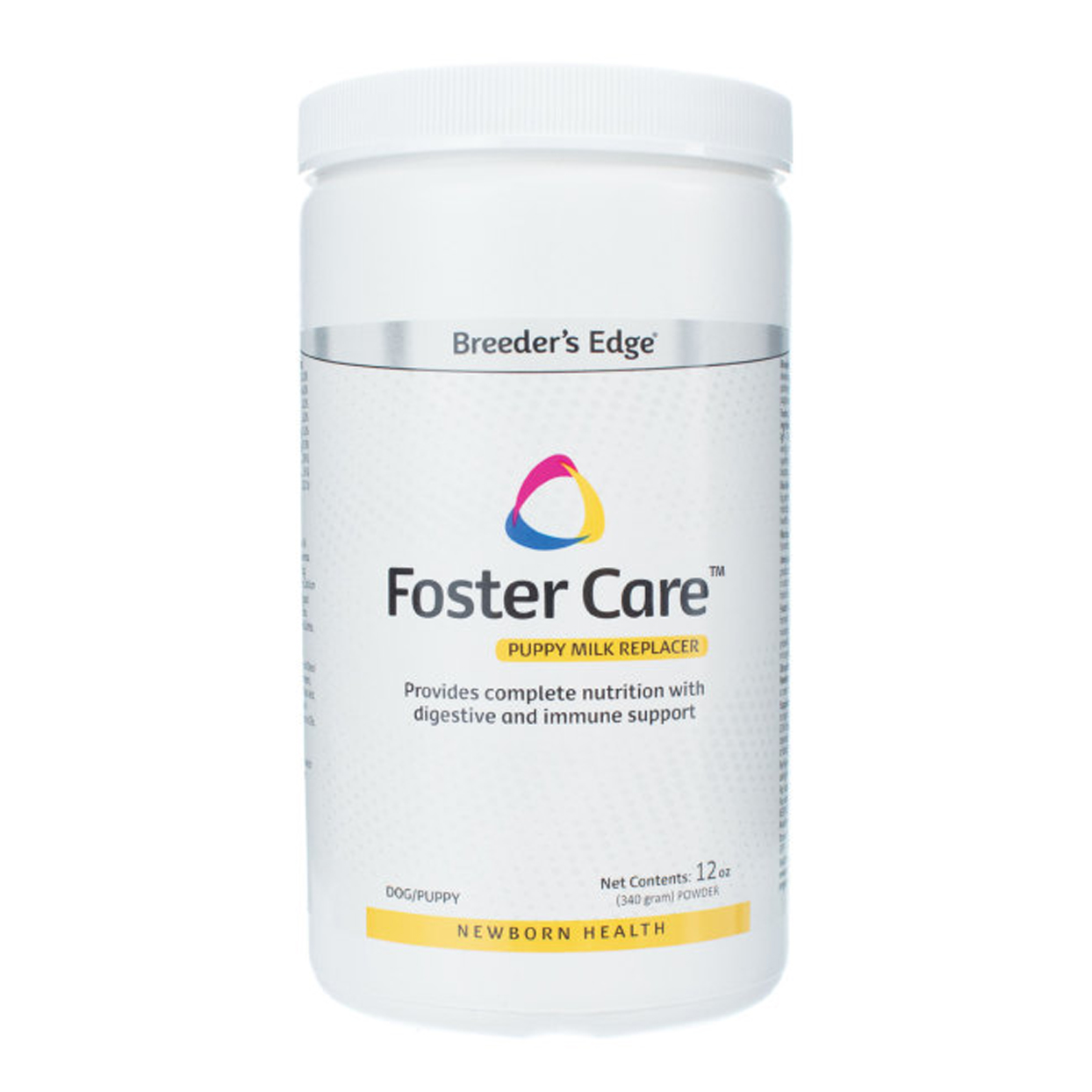 revival-animal-health-breeders-edge-foster-care-powdered-milk-replacer