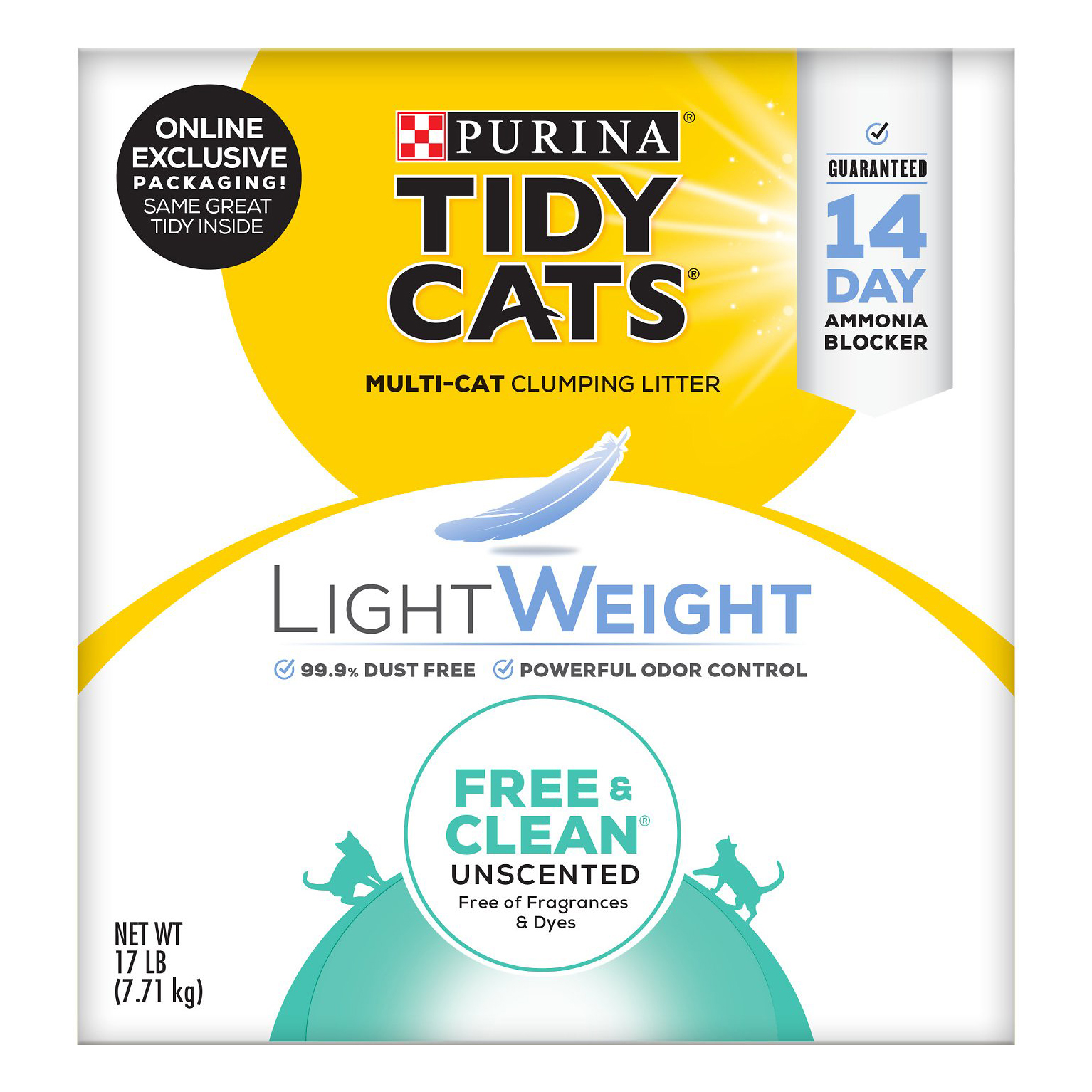 tidy-cats-free-and-clean-lightweight-unscented-clumping-clay-cat-litter