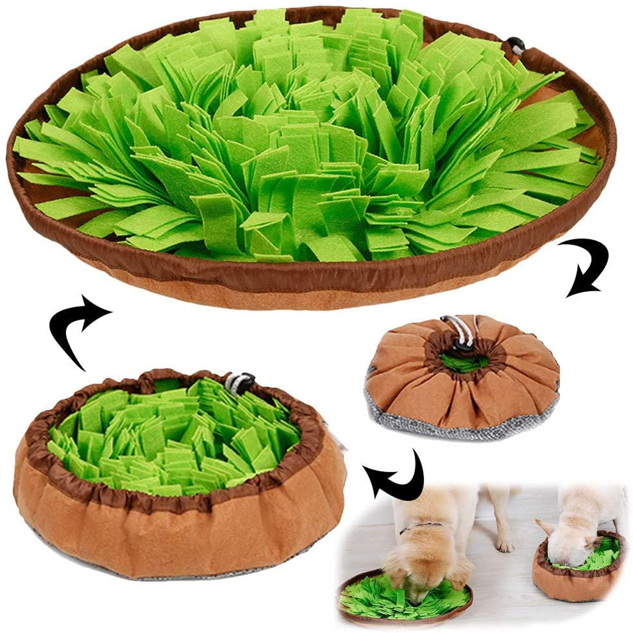 awoof-pet-snuffle-mat-for-dogs