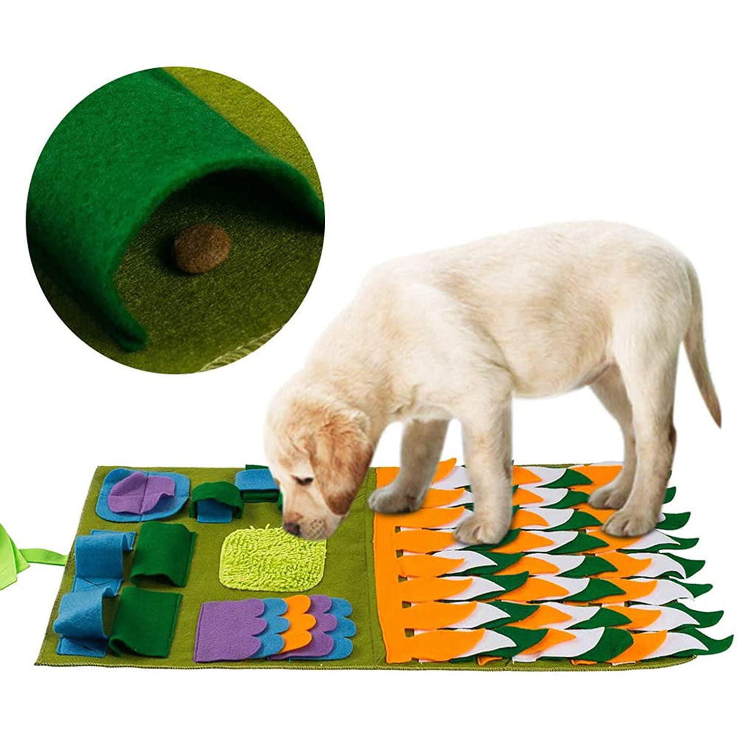 green-house-dog-snuffle-mat-pet-puzzle-toy