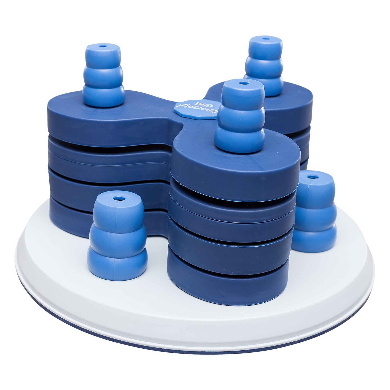 trixie-flower-tower-activity-strategy-game-dog-toy
