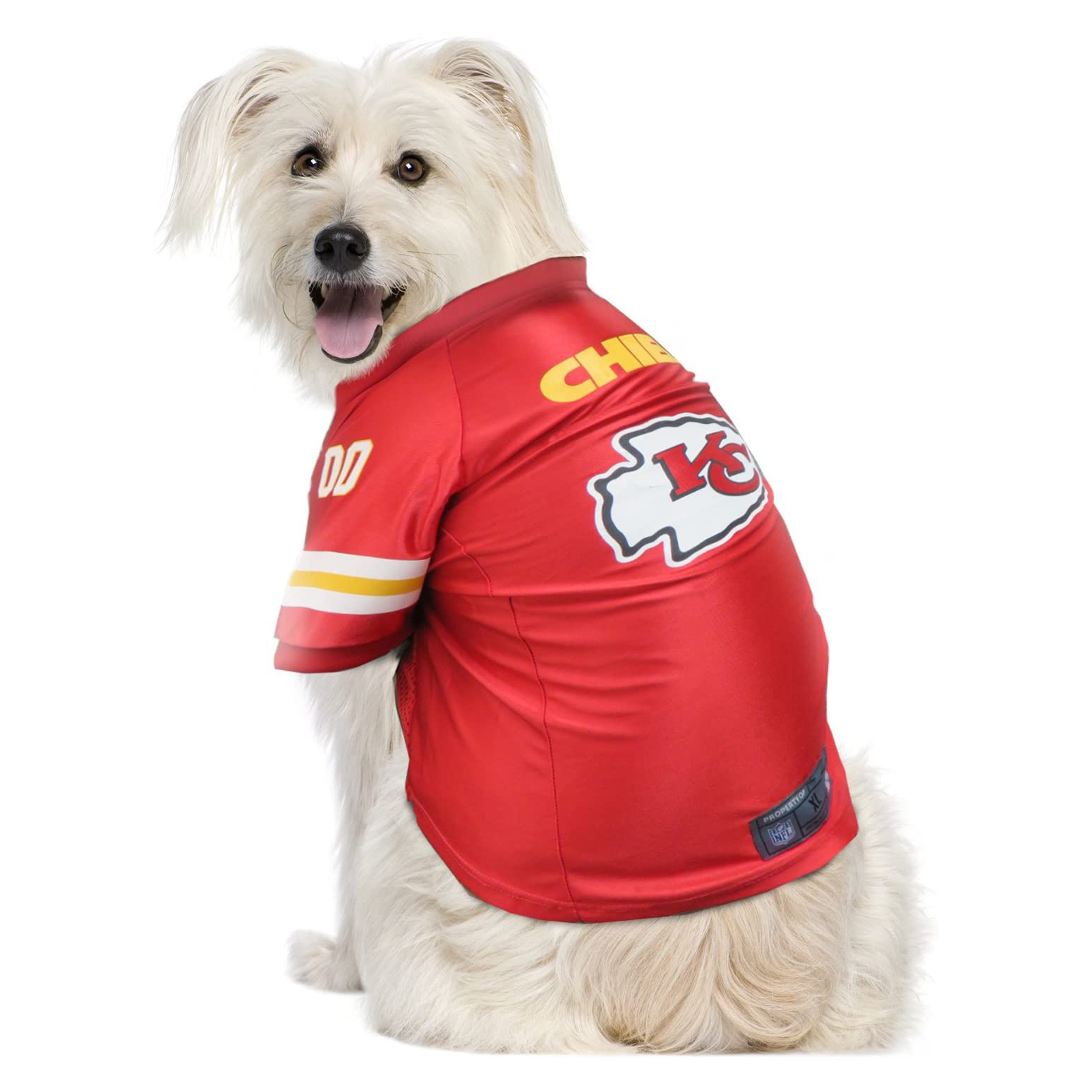littlearth-nfl-chiefs-premium-pet-jersey