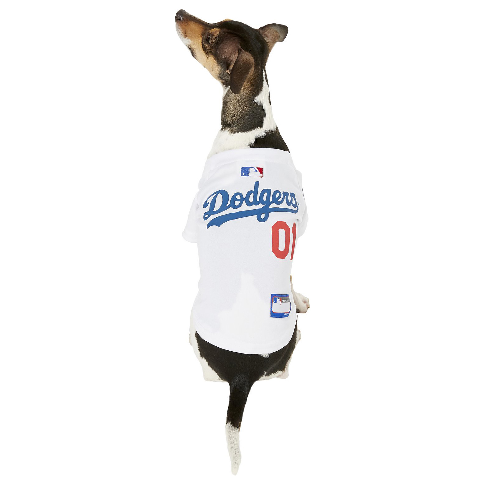 pets-first-mlb-dodgers-dog-and-cat-jersey