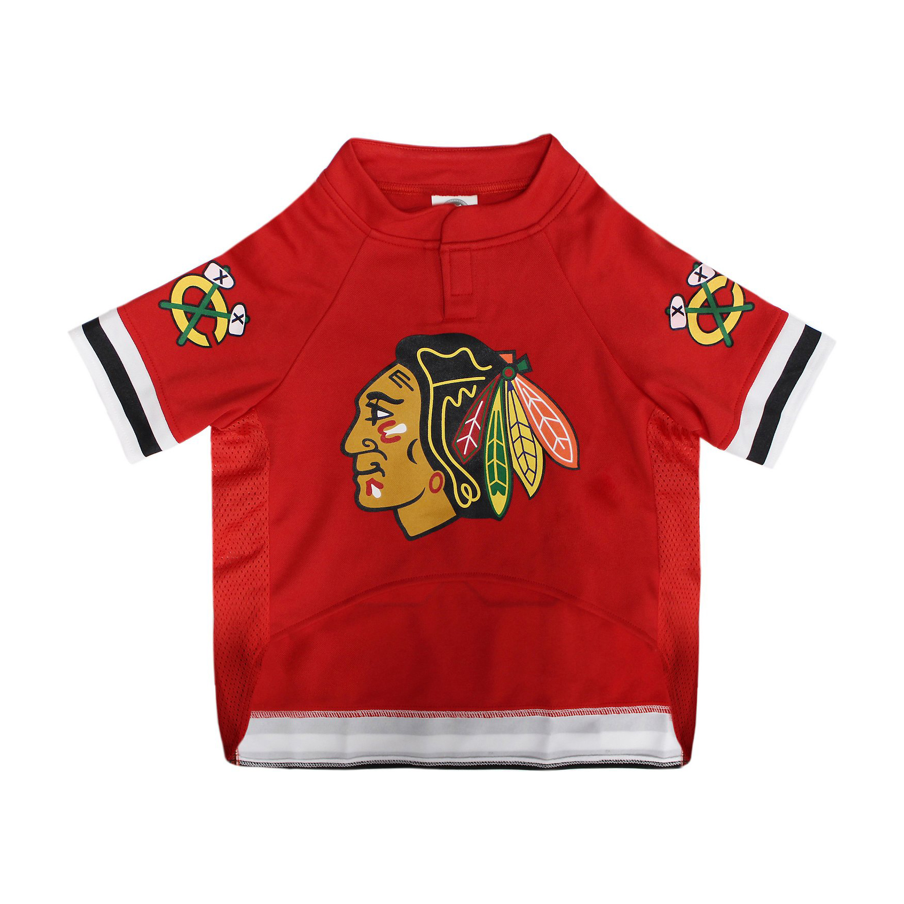 pets-first-nhl-blackhawks-hockey-dog-cat-jersey