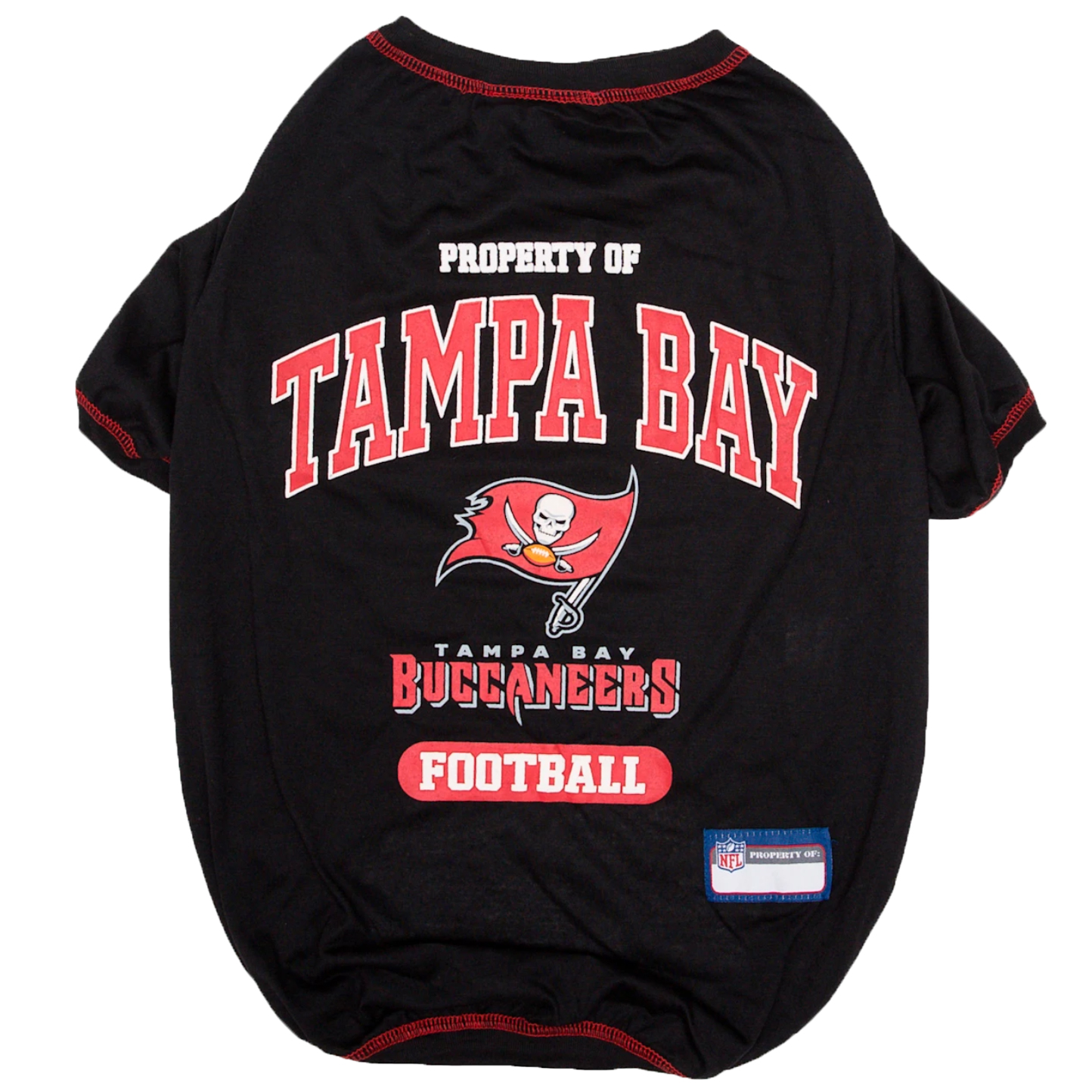 pets-first-tampa-bay-buccaneers-dog-t-shirt