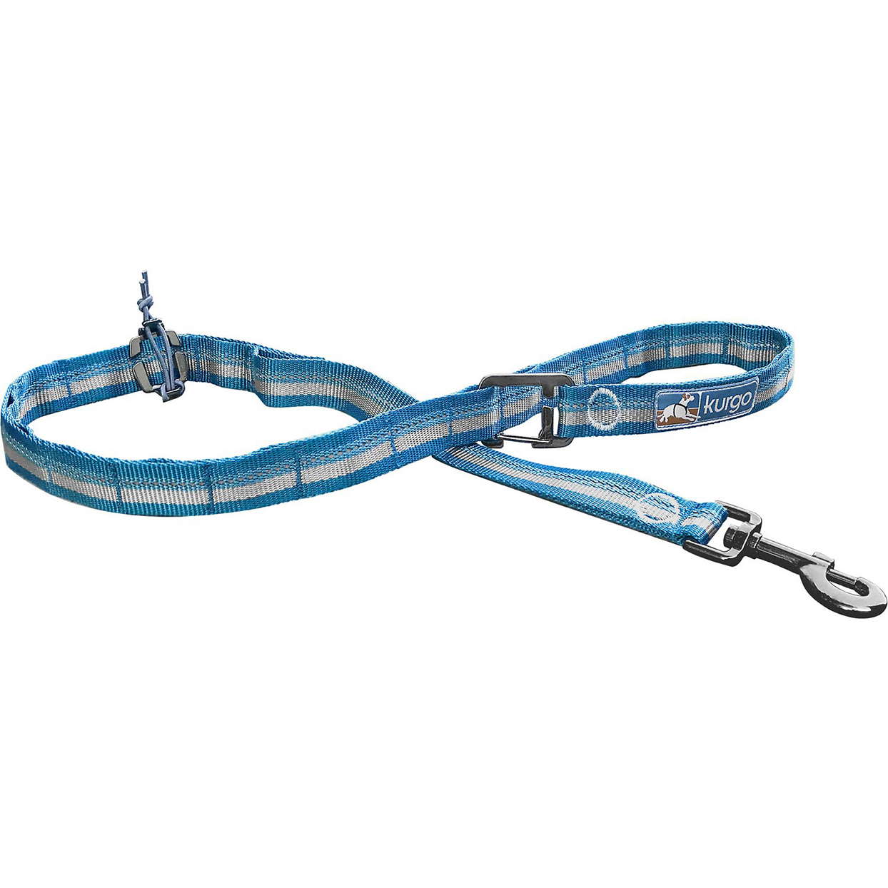 kurgo dog leash