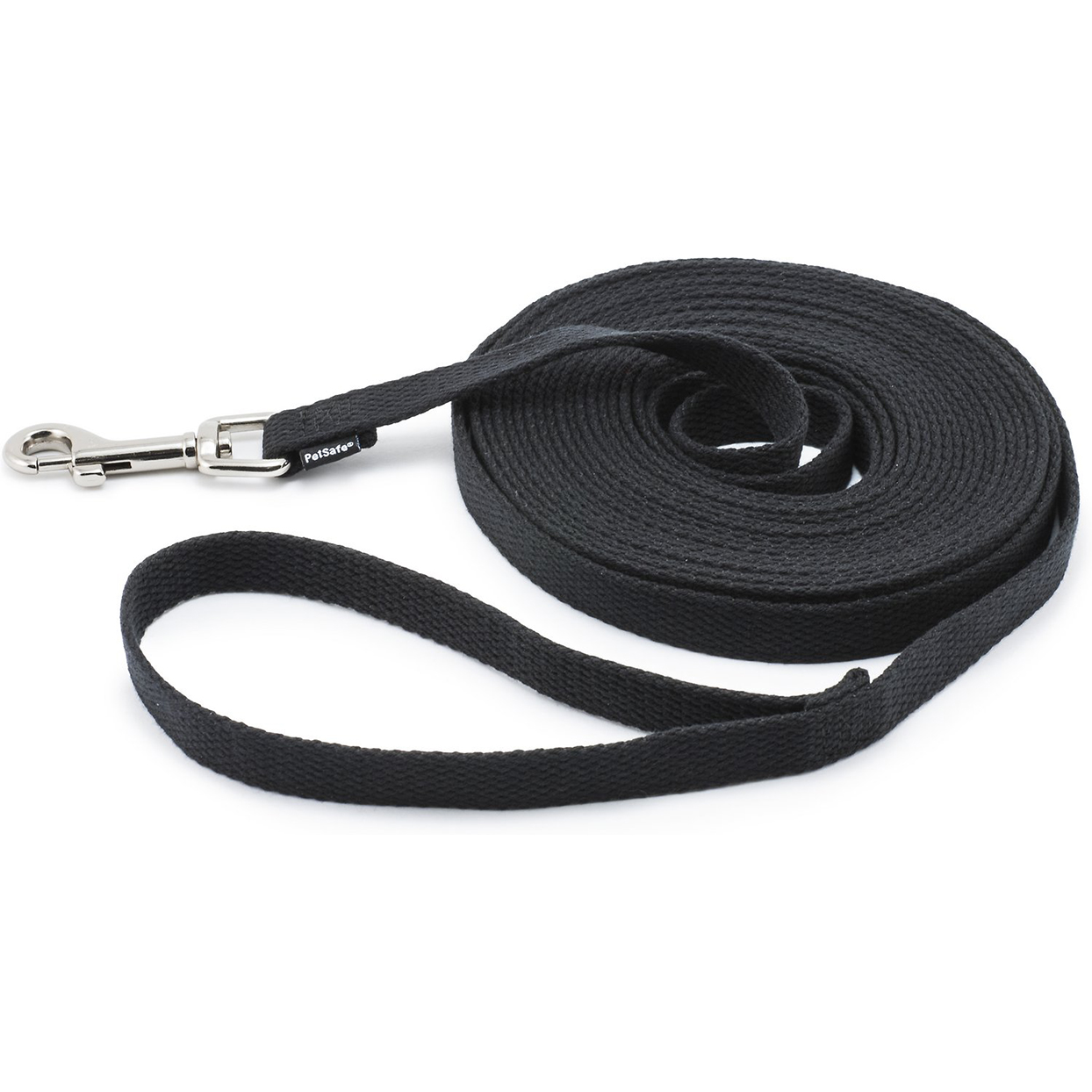 petsafe cotton dog training lead