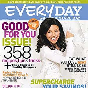 April 2010 Mag Cover