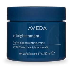 Aveda Enbrightenment Correcting Creme