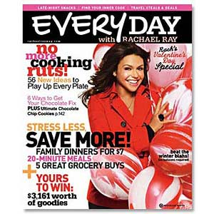 February 2010 Mag Cover