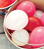 fourth_balloons