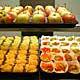 Fruit/ Dessert Table