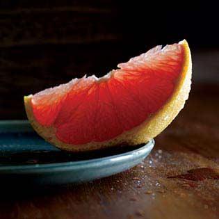 a_inseason_Grapefruit_315