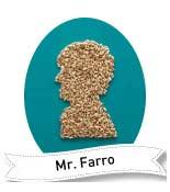 great grains farro