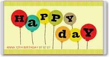 happy day