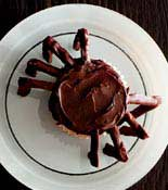 killer cupcakes 1