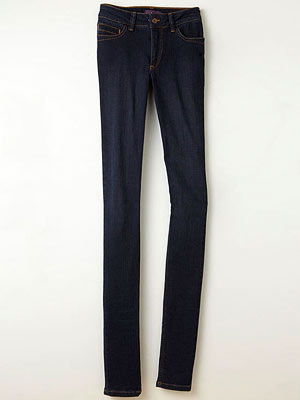 Long Tall Sally Camden Skinny Jean