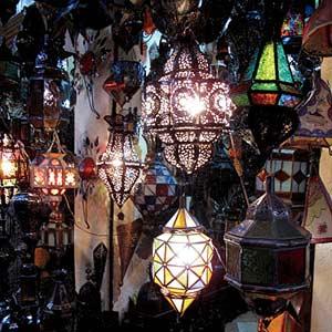 ss_morocco_lamp_350