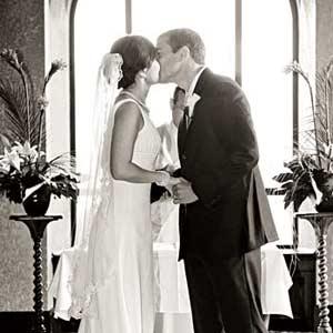 multicultural_wedding