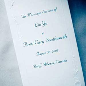 multicultural_wedding_invitation