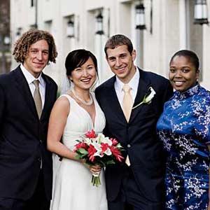 multicultural_wedding_portrait