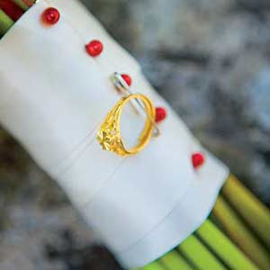 multicultural_wedding_ring