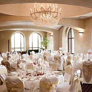 multicultural_wedding_table setting