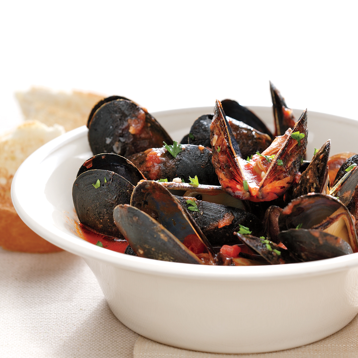 mussels-in-spicy-broth-1209