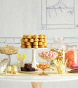 party_sweets
