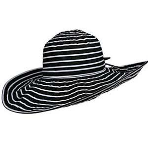 Payless hat