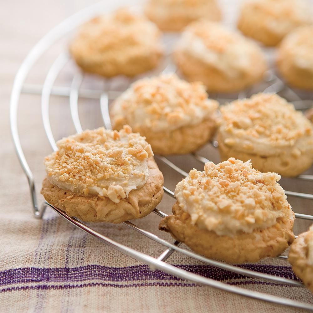 pb&b cloud cookies