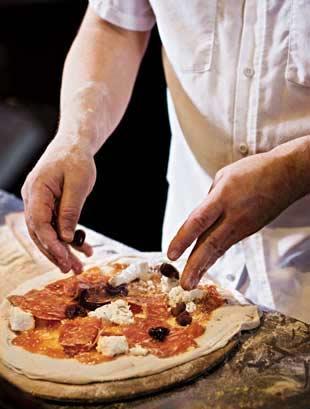 pizza_winner