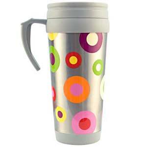 Plyones mug