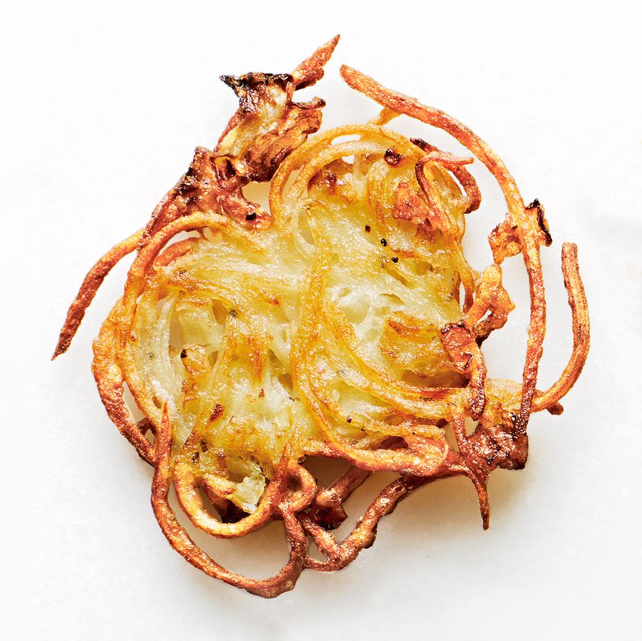 potato-latkes-102004068