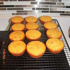 Rack Muffins