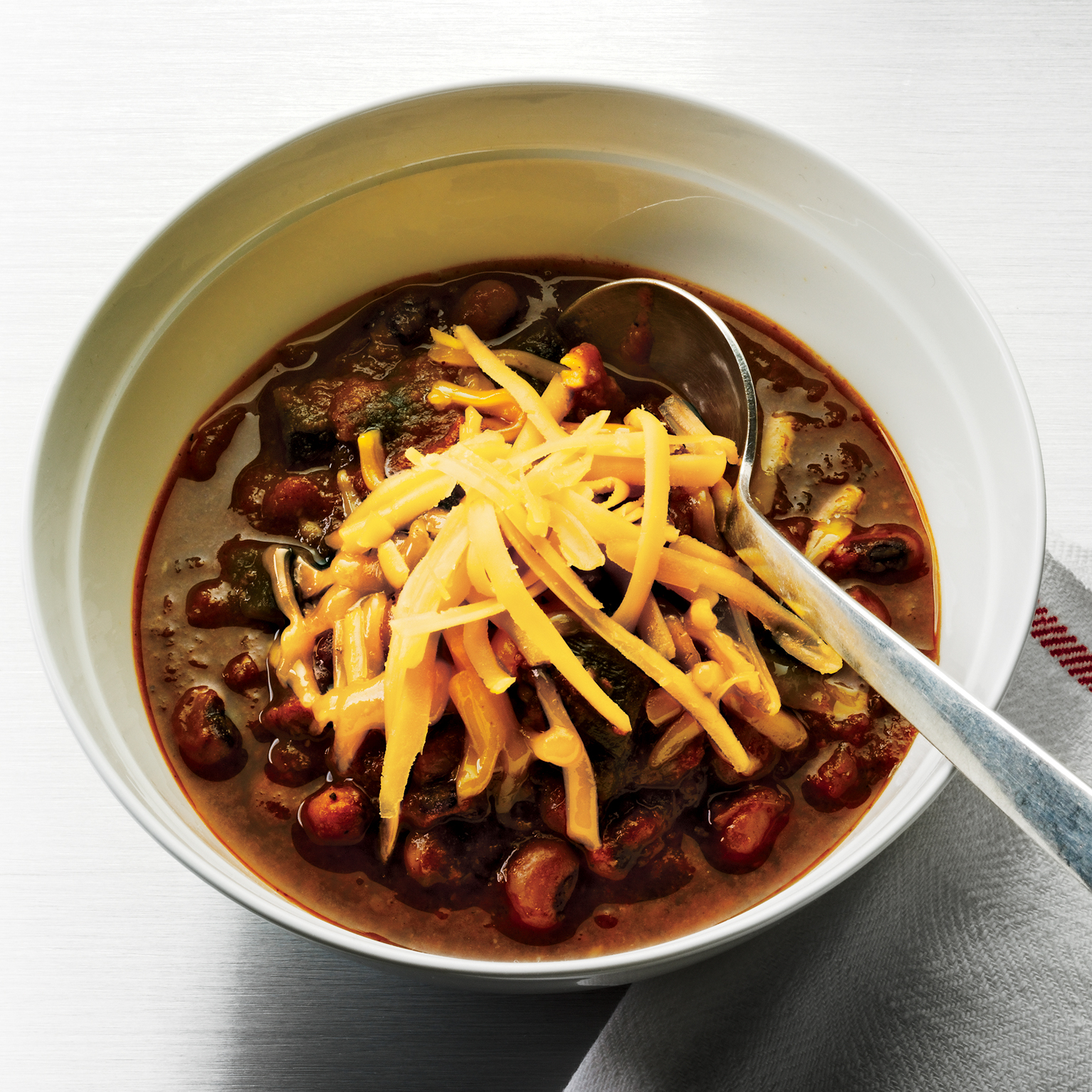 raise-the-dead chili