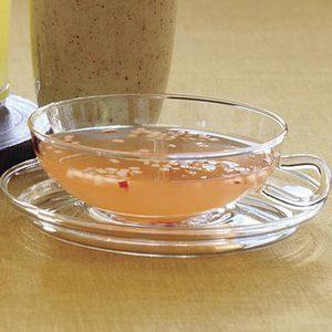 Relax Already Apple Tea