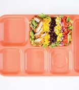 southwest turkey cobb salad