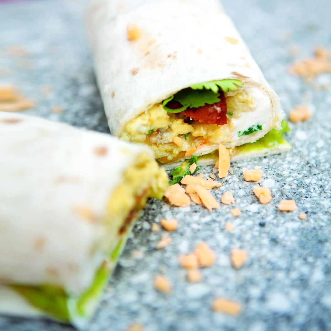 spanish-breakfast-wraps-0709