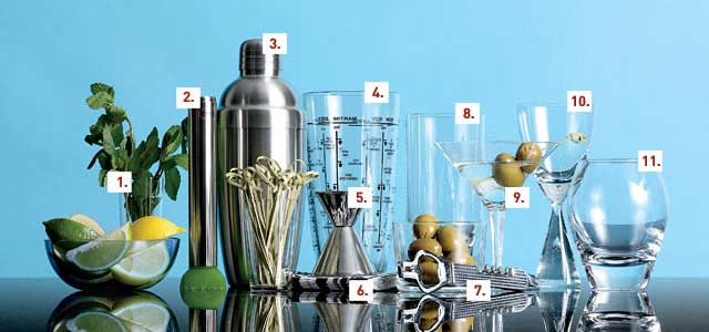 Stock-the-Ultimate-Bar-Tools