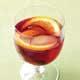 super drink