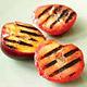super food peach