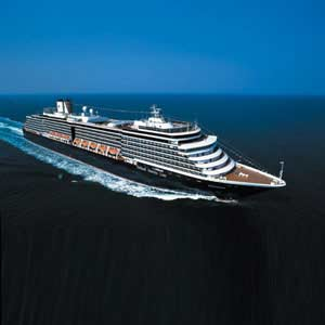 travel cruises for you
